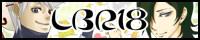 LBR18 | FF(ファイナルファンタジー)